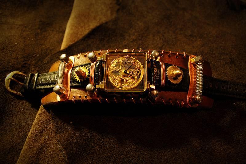 Элитные часы: Ремешки для часов longines