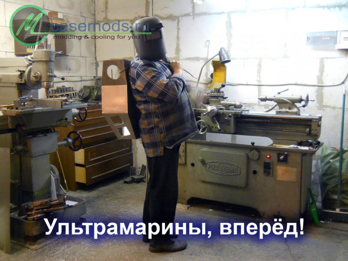 Как поставить диск на болгарку 4