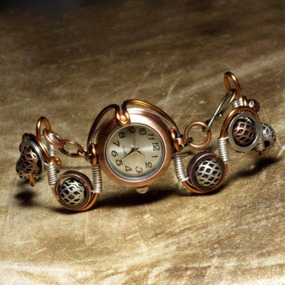 часы мужские брегет