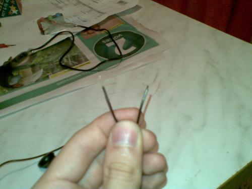 thumb_it_20110807011807.jpg