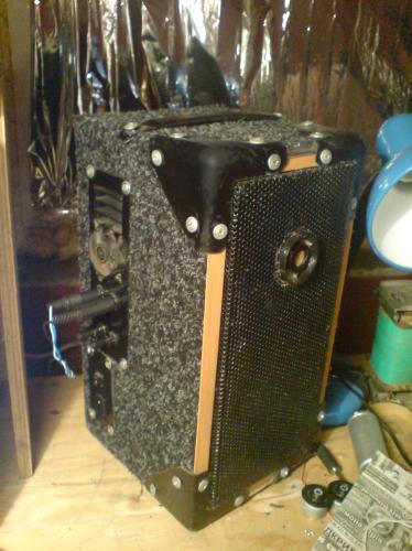 Портативная зарядное устройство своими руками фото 340