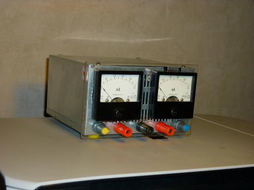 Блок питания компьютера at 200w принципиальная схема источника щелкните мышью с его схемы блок питания комп.