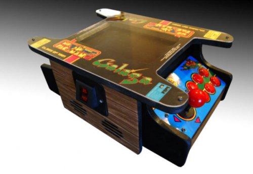 Самодельные простейшие игровые автоматы casino-rating.org slots.htm игровые автоматы слоты играть бесплатно