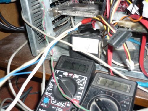 Радиолюбительские схемы зарядных устройств для автомобильного аккумулятора.
