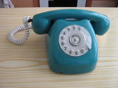 Телефон полностью выполняет