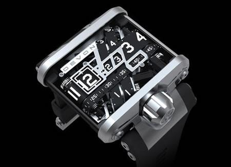 Купить наручные часы электроника в новосибирске