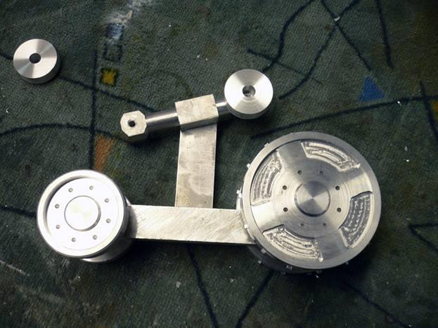 Wall-E Modding 3_3644image020