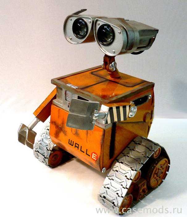Wall-E Modding 3_4453image172