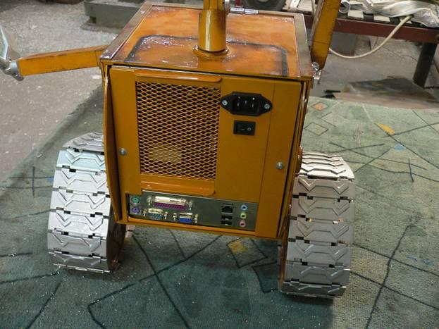 Wall-E Modding 3_8313image165
